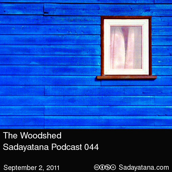 The.Woodshed.png