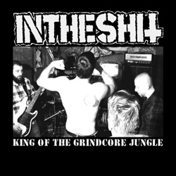 KingOfTheGrindcoreJungle-ThumbnailCover.jpg