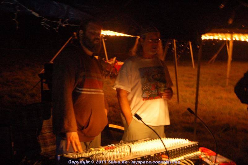 ds2011-08-26n-001Medium.JPG