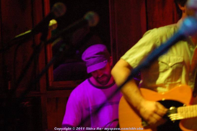 ds2011-08-26n-076Medium.JPG