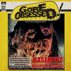 TheBasementTapesPart1-MutilatedInSeconds-ThumbnailCover.jpg