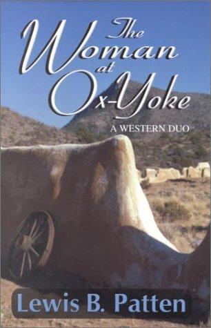 Download The woman at Ox-Yoke
