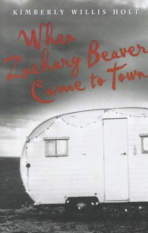 Download When Zachary Beaver came to town