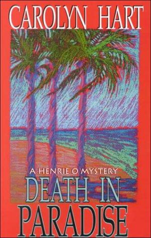 Download Death in paradise