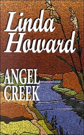 Download Angel Creek