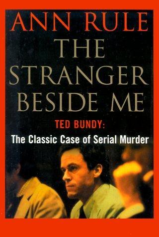 Download The stranger beside me