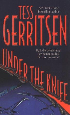 Download Under the knife