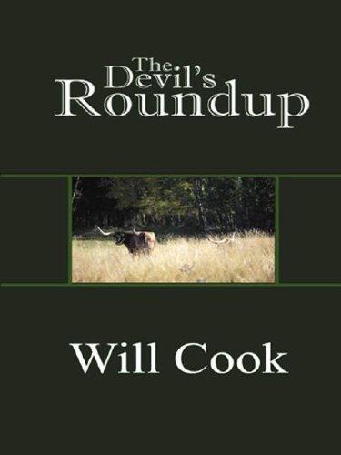 The Devil's roundup