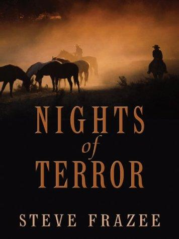 Download Nights of terror