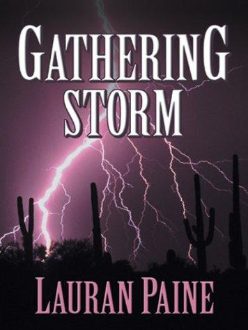 Download Gathering storm