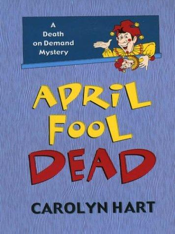 Download April fool dead