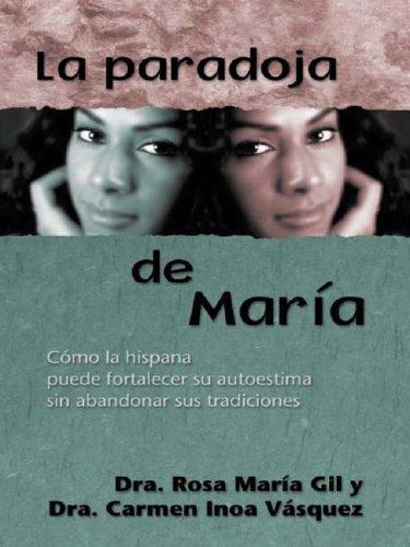 Download La  paradoja de Maria