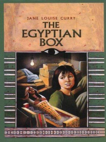 Download The Egyptian box