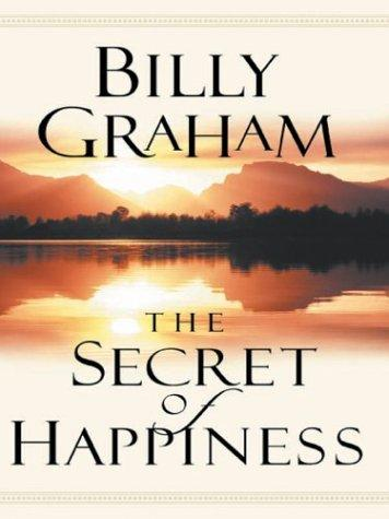 Download The secret of happiness