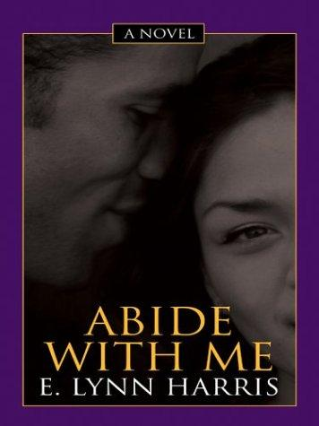 Download Abide with me