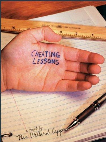Download Cheating lessons