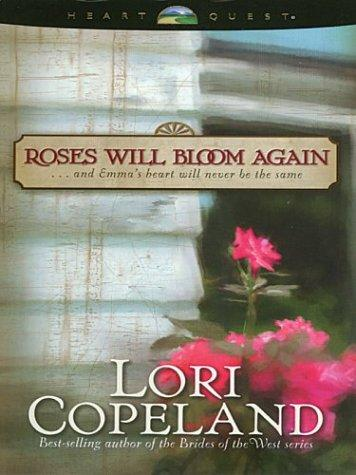 Download Roses will bloom again