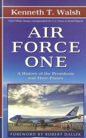 Download Air Force One