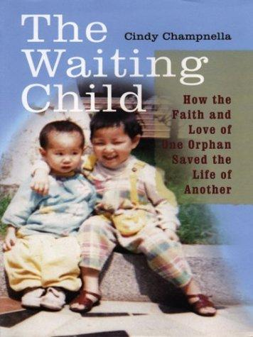 Download The waiting child