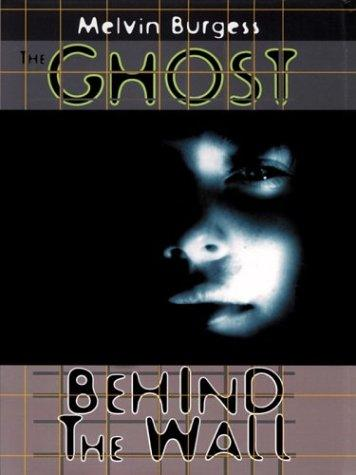 Download The ghost behind the wall