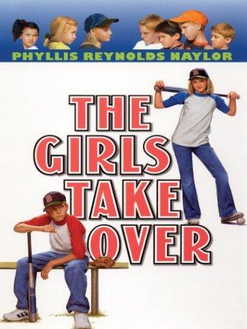 Download The girls take over
