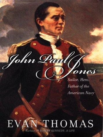Download John Paul Jones