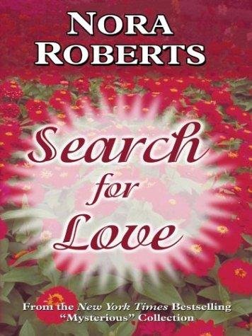 Download Search for love
