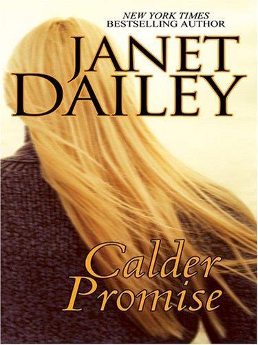 Download Calder promise