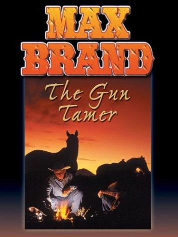 Download The gun tamer