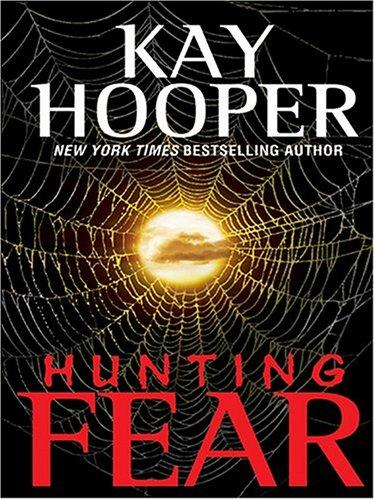 Download Hunting fear