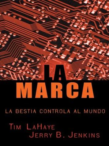 Download La marca