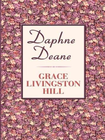 Download Daphne Deane