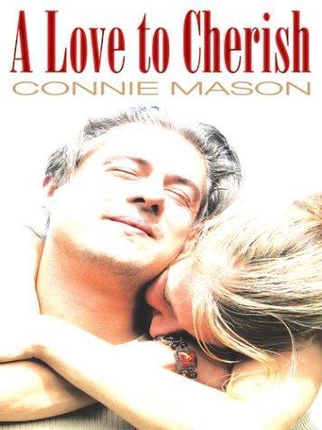 Download A Love to Cherish