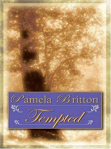 Download Tempted