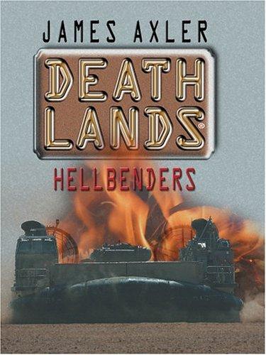 Deathlands.