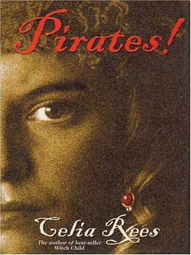 Download Pirates!