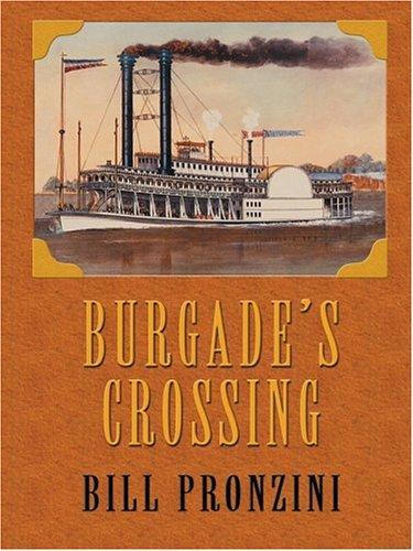 Download Burgade's Crossing