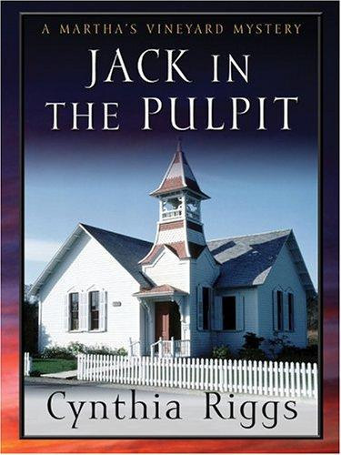 Download Jack in the pulpit