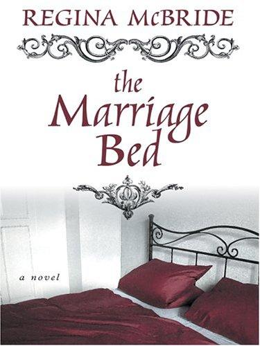 Download The marriage bed