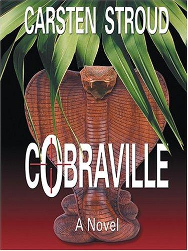 Download Cobraville