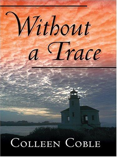 Download Without a trace