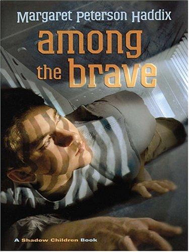Download Among the brave