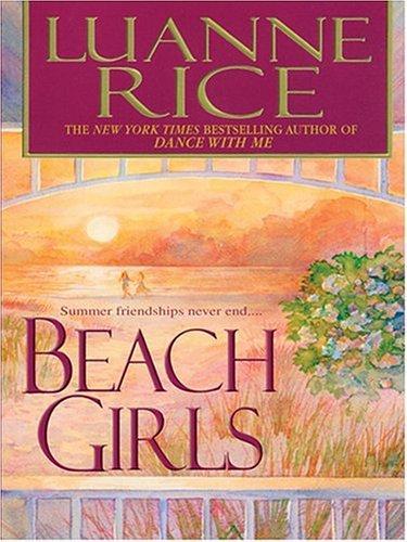 Download Beach girls