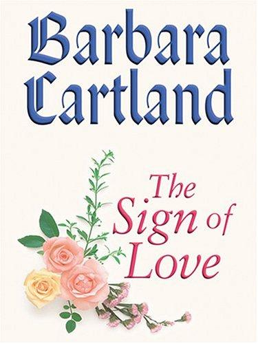 Download The sign of love