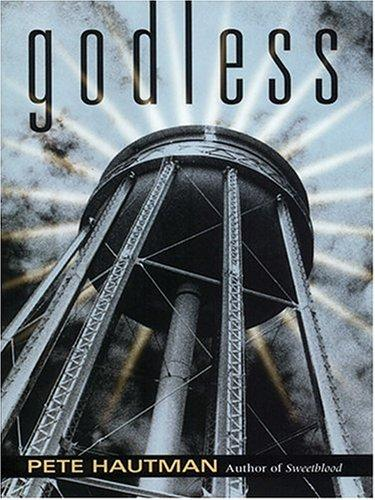 Download Godless