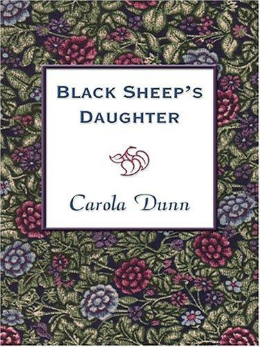 Download Black sheep's daughter