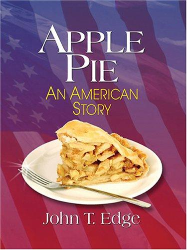 Download Apple Pie