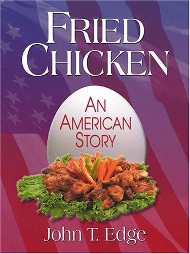 Download Fried Chicken