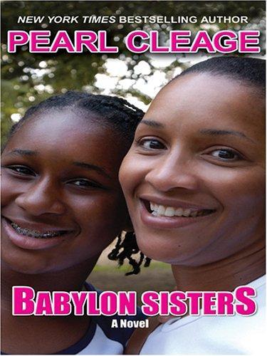 Download Babylon sisters