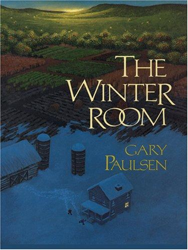 Download The winter room